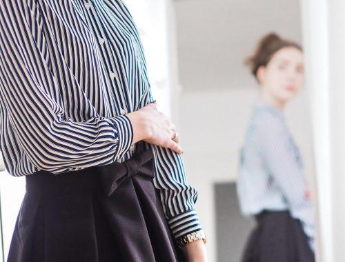 damskie koszule eleganckie sklep online