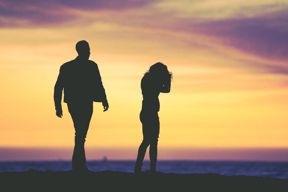 Ile kosztuje rozwód bez orzekania o winie?